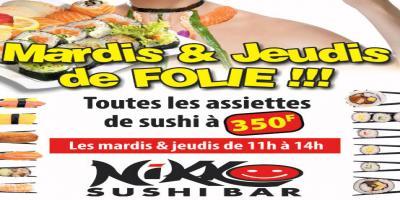 Ko sushi coupon charlotte
