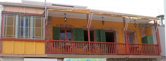 Photos du restaurant Le Zanzibar à Nouméa, Nouvelle-Calédonie