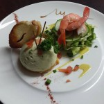 Photo du restaurant Marmite et Tire Bouchon à noumea, Nouvelle-Calédonie