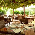 Photo du restaurant Casa Italia à noumea, Nouvelle-Calédonie