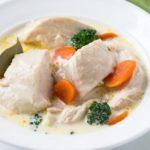 Photo du restaurant Dolce Vita (La) à noumea, Nouvelle-Calédonie