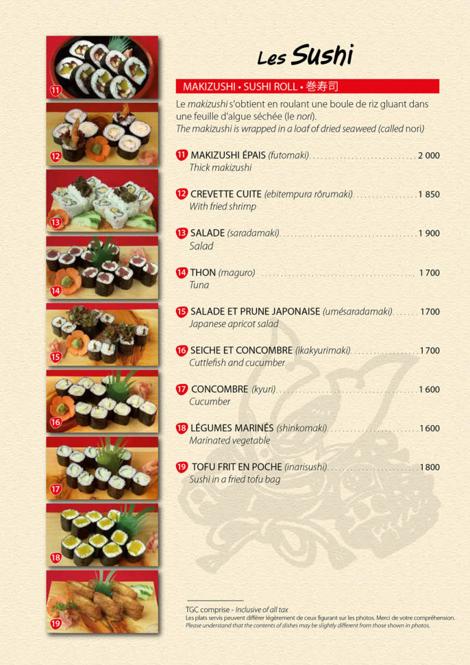 picture regarding Printable Coupons Shogun known as Discount coupons for shogun cafe : August 2018 Keep Promotions