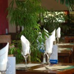 Photo du restaurant Entre Terre Et Mer à noumea, Nouvelle-Calédonie