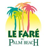Faré du Palm Beach (Le)