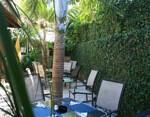Photo du restaurant Edzen (L') à noumea, Nouvelle-Calédonie