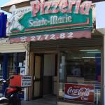 Photo du restaurant Pizzeria Sainte Marie à noumea, Nouvelle-Calédonie