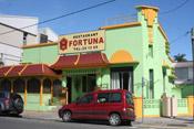 Restaurant Fortuna Nouméa, nc Nouvelle-Calédonie