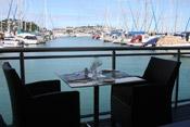 Photos du restaurant Le Bints à Nouméa, Nouvelle-Calédonie