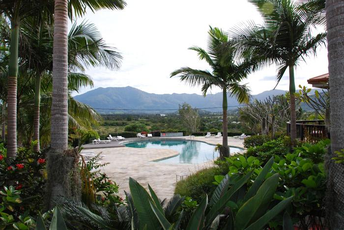 Photo du restaurant Rivland Resort à paita, Nouvelle-Calédonie