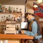 Photo du restaurant Texas Grill à noumea, Nouvelle-Calédonie