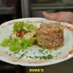 Photo du restaurant Duke's à noumea, Nouvelle-Calédonie