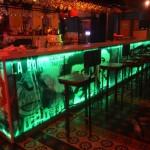 Photo du restaurant Barca (La) à noumea, Nouvelle-Calédonie