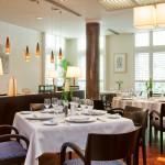 Photo du restaurant Hippocampe (L') à noumea, Nouvelle-Calédonie