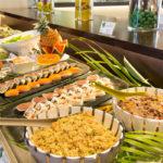 Photo du restaurant Équilibre (L') à noumea, Nouvelle-Calédonie