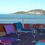 Photo du restaurant Les 3 Chefs à noumea, Nouvelle-Calédonie