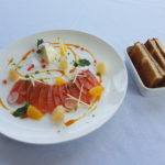 Photo du restaurant Bintz (Le) à noumea, Nouvelle-Calédonie