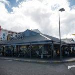 Photo du restaurant McDONALD'S Nouméa à noumea, Nouvelle-Calédonie