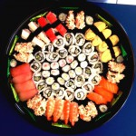 Photo du restaurant Nikko Sushi Bar à noumea, Nouvelle-Calédonie