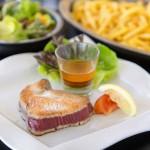 Photo du restaurant Entrecôte au 360 (L') à noumea, Nouvelle-Calédonie
