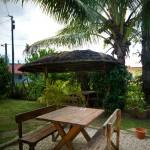 Photo du restaurant Fautaua (Le) à la-foa, Nouvelle-Calédonie