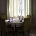 Photo du restaurant Fortuna à noumea, Nouvelle-Calédonie