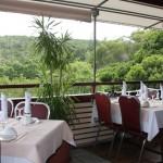 Photo du restaurant Grande Muraille (La) à noumea, Nouvelle-Calédonie