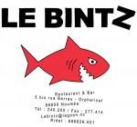 Bintz (Le)