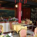 Photo du restaurant Mandarin (Le) à noumea, Nouvelle-Calédonie