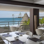 Photo du restaurant TAOM (Le) – Château Royal Beach Resort & Spa à noumea, Nouvelle-Calédonie