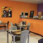 Photo du restaurant Petit Grillardin (Le) à noumea, Nouvelle-Calédonie