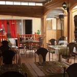 Photo du restaurant Zanzibar (Le) à noumea, Nouvelle-Calédonie