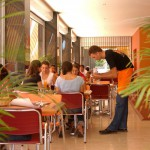 Photo du restaurant Best Café (The) à noumea, Nouvelle-Calédonie