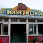 Photo du restaurant Indian's Pizza à noumea, Nouvelle-Calédonie