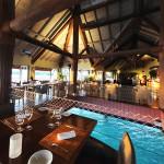 Photo du restaurant Roof (Le) à noumea, Nouvelle-Calédonie