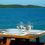 Photo du restaurant Stanley (Le) à noumea, Nouvelle-Calédonie