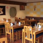 Photo du restaurant Shogun (Le) à noumea, Nouvelle-Calédonie