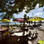 Photo du restaurant Faré du Quai Ferry (Le) à noumea, Nouvelle-Calédonie