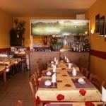 Photo du restaurant Along Beach à noumea, Nouvelle-Calédonie