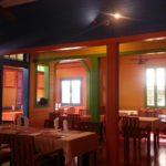 Photo du restaurant Arlequin (L') à noumea, Nouvelle-Calédonie