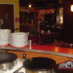 Photo du restaurant Crêperie Bretonne à noumea, Nouvelle-Calédonie