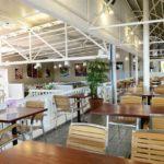 Photo du restaurant Iris Cafétéria à noumea, Nouvelle-Calédonie