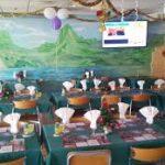 Photo du restaurant Apétahi à noumea, Nouvelle-Calédonie