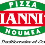 Photo du restaurant Gianni's Pizza à noumea, Nouvelle-Calédonie