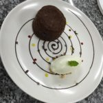 Photo du restaurant Les Gourmandises de Pap Olysh à noumea, Nouvelle-Calédonie