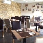 Photo du restaurant Diablos Restaurant Grill (le) à dumbea, Nouvelle-Calédonie