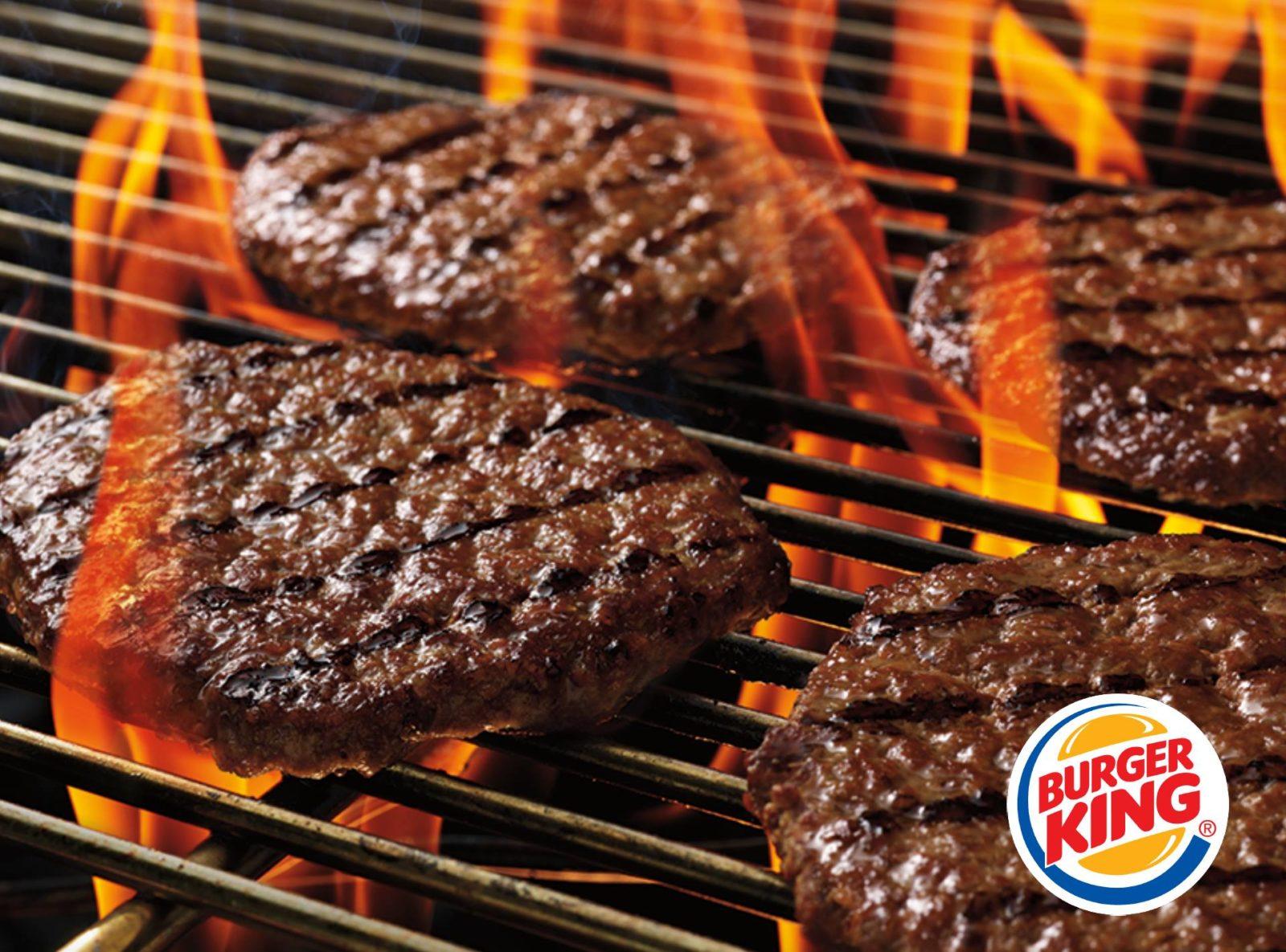 Carte Burger King Noumea.Burger King Ducos Resto Nc