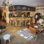 Photo du restaurant Le Chai de L'Hippodrome à noumea, Nouvelle-Calédonie