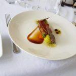 Photo du restaurant Le Temps des Amours à noumea, Nouvelle-Calédonie