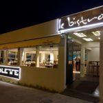 Photo du restaurant Colette Le Bistrot à noumea, Nouvelle-Calédonie