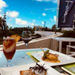 Photo du restaurant Terrasse (La) à noumea, Nouvelle-Calédonie